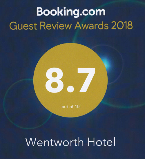guest-review-awards